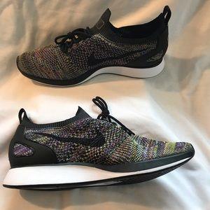 Brand New Nike Zoom Mariah Flyknit Racer